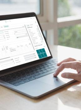 App Gestione Qualità per Microsoft Dynamics 365 Business Central